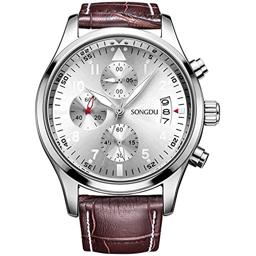 songdu-des-hommes-unisexe-quartz-montres-bracelet-en-cuir-multifonctions-marron-chronographe-mode-an