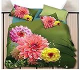 Elegant Comfort Blankets - Best Reviews Guide