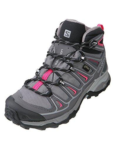 X Ultra 2 Mid GTX Hiking Boots Women's
