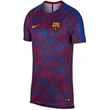 Amazon.es  camiseta entrenamiento barcelona - Amazon Prime a6eac09935cfe