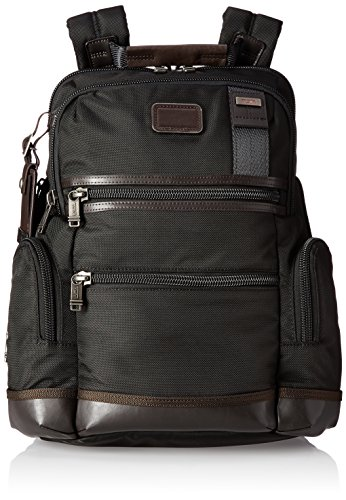 tumi-alpha-bravo-knox-backpack-hickory-black-0222681
