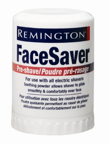 remington-sp-5-pre-shave-talc-stick-face-saver-for-all-mens-shavers-pack-of-6-by-remington