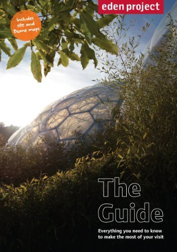eden-project-the-guide-by-the-eden-project-ltd-2012-08-02