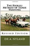 The Kikkuli Method of Horse Training