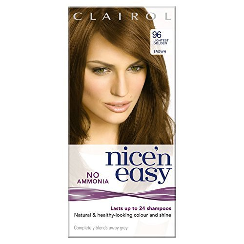 3-x-clairol-nicen-easy-non-permanent-hair-colour-lasts-up-to-24-washes-lightest-golden-brown-96