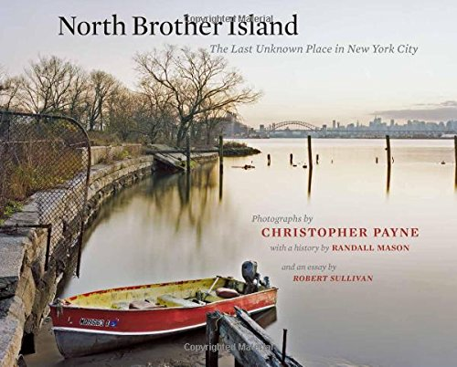 north-brother-island-the-last-unknown-place-in-new-york-city-empire-state-editions