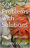 SQL - Problems with Solutions: for all persons