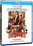 The Deuce (Las Crónicas De Time Square) Temporada 1 Blu-Ray [Blu-ray]