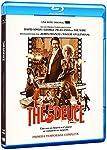 The Deuce (Las Crónicas De Time Square) ...