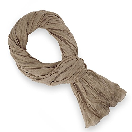 cheche-echarpe-foulard-femme-homme-tres-doux-et-long-185-x-110-cm-plusieurs-couleurs-disponibles-tau