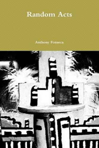 Random Acts por Anthony Fonseca