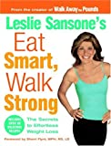 Leslie Sansone