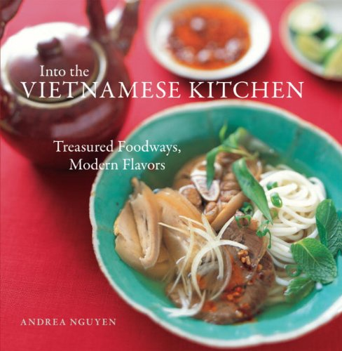 Denalis dream by jon t bergstrom pdf naxpansion book archive andrea nguyenbruce costleigh beischs into the vietnamese kitchen treasured foodways modern pdf forumfinder Images
