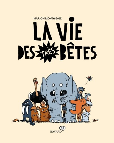 """<a href=""""/node/23449"""">La vie des très bêtes</a>"""