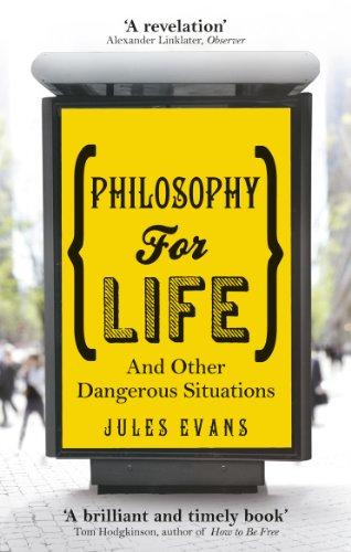 PDF BOOKS ON PHILOSOPHY OF LIFE PDF DOWNLOAD