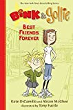 [(Bink & Gollie: Best Friends Forever)] [By (author) Kate DiCamillo ] published on (April, 2014)