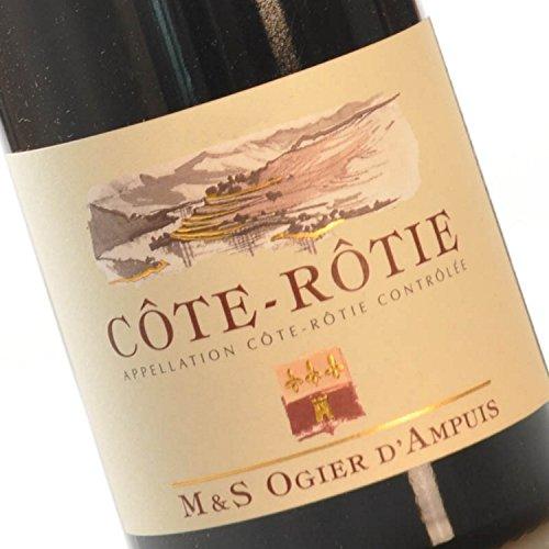 cote-rotie-magnum-2009-domaine-ms-ogier