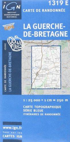 1319e-la-guerche-de-bretagne