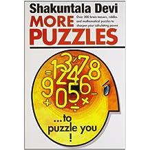 Shakuntala Devi Maths Tricks Pdf