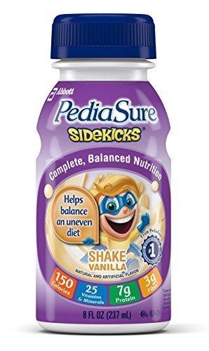 pediasure-sidekicks-nutrition-drink-vanilla-8-fl-oz-24-count-by-pediasure