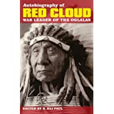 Autobiography of Red Cloud (English Edition)