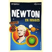 Newton en images (Aperçu)