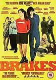 Brakes [DVD]