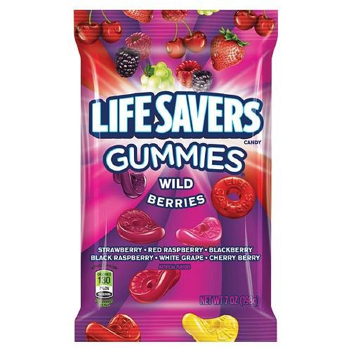 lifesavers-gummies-candy-wild-berries-7-oz-2-pack