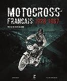 Motocross français 1928-1967