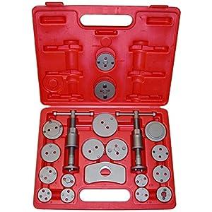 Bremssattel Werkzeug Sets