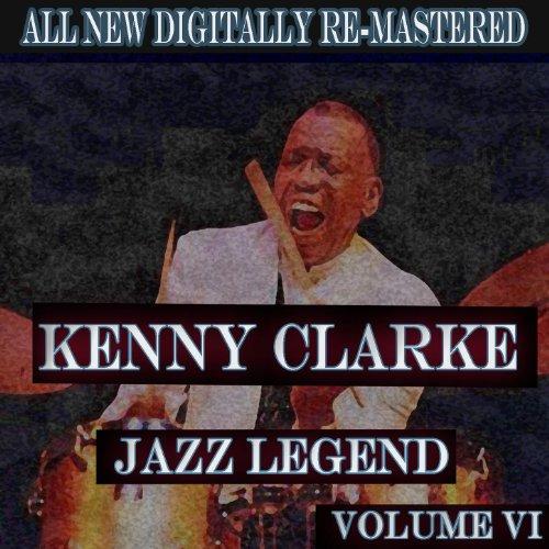Assy Panassy de Kenny Clarke feat. Hubert Fol et Ses Be-Bop ...