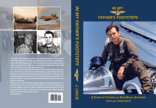 In My Father's Footsteps: A Story of Father and Son Aviators (English Edition) Ag Aviator