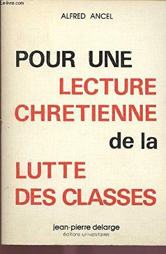 Pour lecture xte lutte classes m2600801
