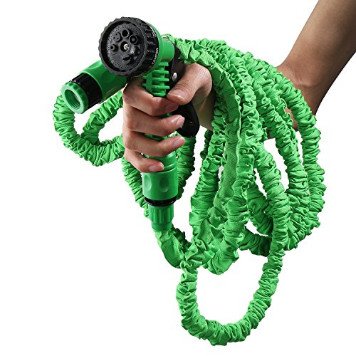 expandable-garden-water-hose-pipe-magic-flexible-expanding-retractable-home-garden-water-hose-with-s