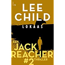 Lokaas (Jack Reacher)