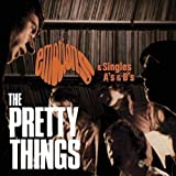 Emotions & Singles A`s & B`s ( 2 CD Set ) by The Pretty Things (2008-04-29)