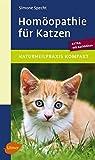 Homöopathie für Katzen (Amazon.de)