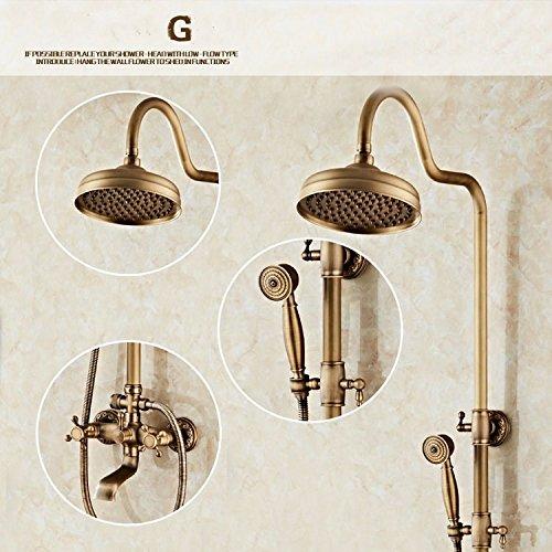 jslcr-grifo-caliente-y-fria-ducha-retro-antiguo-cobre-europeo-conjunto-inyector-de-ducha-de-mano-con
