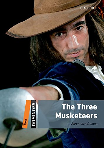 Dominoes 2. The Three Three Musketeers Multi-ROM Pack