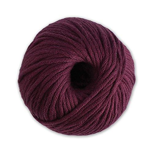 coton-natura-xl-dmc-pelote-coton-prune-n06-x-75m