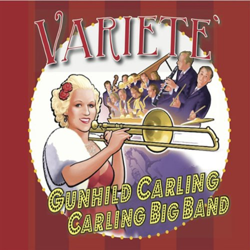the-carling-big-band-variete