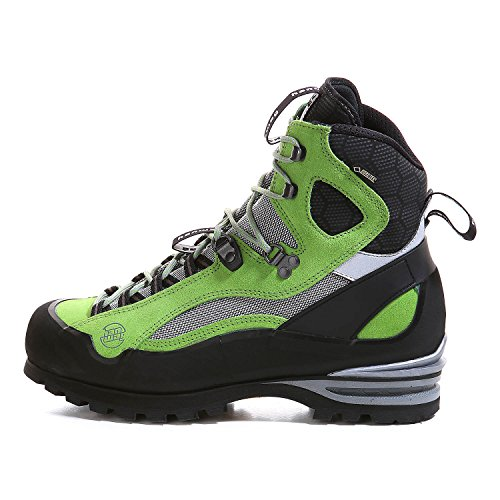 Hanwag Ferrata Combi GTX bottes alpines birch green
