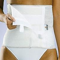 Banda elástica abdominal BBE-240