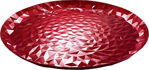 alessi-jon-n3-round-tray-in-steel-coloured-with-an-enamel-finish-in-epoxy-resinpomegranate