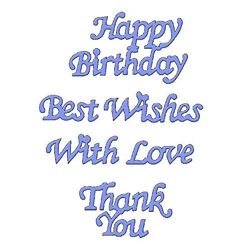 sweet-dixie-birthday-sentiments-die-grey