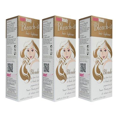 smart-beauty-bleach-it-hair-lightening-bleach-kit-x-3