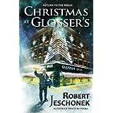 Christmas at Glosser's (English Edition)