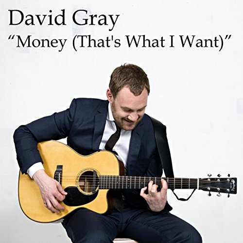 money-thats-what-i-want-from-jim-beams-live-music-series