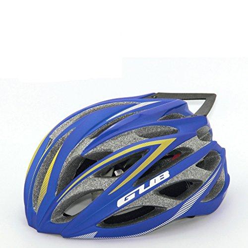 skc-integralmente-modellato-casco-in-sella-a-una-moto-casco-in-fibra-di-carbonio-ultra-leggero-casco