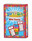 University Games Sort it Out Mini Game - Best Reviews Guide